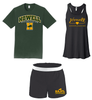 CHEER PACK 1 - ADULT &  YOUTH