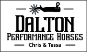 DALTON PERFORMANCE HORSES APPAREL