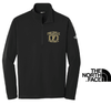 """THE NORTH FACE"" TECH 1/4 ZIP PULLOVER"