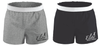 ELITE DANCE SOFFE SHORTS - WOMEN'S & YOUTH