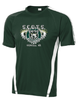EXTRA TEAM T-SHIRT - MENS SIZING