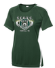 EXTRA TEAM T-SHIRT - WOMEN'S SIZING
