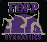 FBPP GYMNASTICS APPAREL