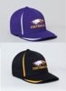 FLEX FIT HAT 472