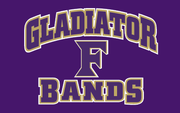 FOWLERVILLE BANDS