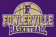 FOWLERVILLE H.S. GIRLS BASKETBALL