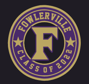 FOWLERVILLE CLASS OF 2022