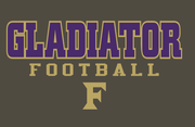 FOWLERVILLE H.S. FOOTBALL