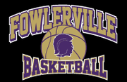 FOWLERVILLE J.H.S. BASKETBALL