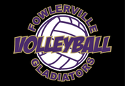 FOWLERVILLE JHS VOLLEYBALL APPAREL