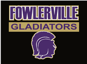 FOWLERVILLE SMITH ELEMENTARY