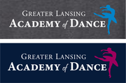 GREATER LANSING ACADEMY OF DANCE