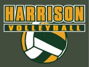 HARRISON VOLLEYBALL