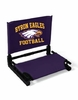 HEAVY DUTY STADIUM SEAT