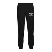 JOGGER PANT - YOUTH & ADULT