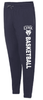 JOGGER SWEATPANTS - YOUTH & ADULT