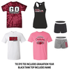 JV CHEER CAMP PACK
