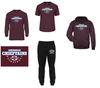 JV / FRESHMAN PLAYER PACK - PLAYERS ONLY