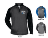 LAKELAND PERFORMANCE 1/4 ZIP FLEECE