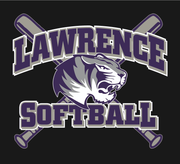 LAWRENCE SOFTBALL APPAREL