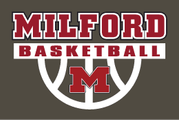 MILFORD BASKETBALL