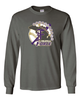 NATIONALS LONG SLEEVE TEE - ADULT & YOUTH