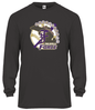 NATIONALS PERFORMANCE LONG SLEEVE TEE - ADULT & YOUTH
