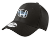 NEW ERA FLEXFIT TRUCKER MESH HAT - EMB LOGO