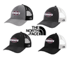 """THE NORTH FACE"" ULTIMATE TRUCKER HAT"