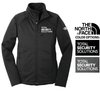 """""""THE NORTH FACE"""" SOFT SHELL JACKET - WOMEN'S"""
