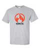 IGNITE T-SHIRT - YOUTH & ADULT