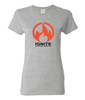 IGNITE WOMEN'S T-SHIRT