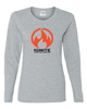 IGNITE WOMEN'S LONG SLEEVE TEE