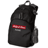 CHEER BACK PACK