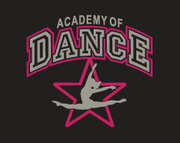 ACADEMY OF DANCE BRIGHTON