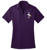 PERFORMANCE POLO - WOMEN'S SIZING