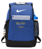 NIKE BACK PACK - EMB LOGO