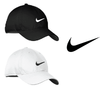 NIKE ADJUSTABLE GOLF HAT