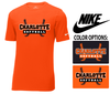 NIKE CORE COTTON T-SHIRT