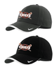NIKE DRI-FIT ADJUSTABLE HAT