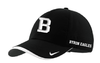 NIKE GOLF HAT - EMB LOGOS