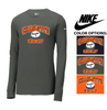 NIKE COTTON CORE LONG SLEEVE TEE
