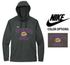 NIKE PERFORMANCE HOOD - ADULT ONLY