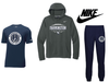 NIKE PLAYER PACK