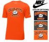 NIKE COTTON CORE T-SHIRT