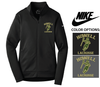 NIKE THERMA FIT FULL ZIP FLEECE - WOMEN'S