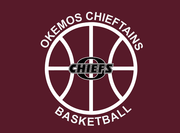 OKEMOS HS BOYS BASKETBALL