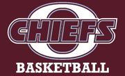 OKEMOS M.S. BASKETBALL