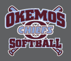 OKEMOS HS SOFTBALL