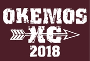 OKEMOS M.S. CROSS COUNTRY